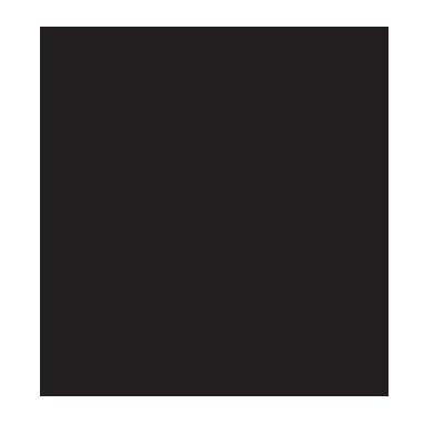 Flower_v01.png