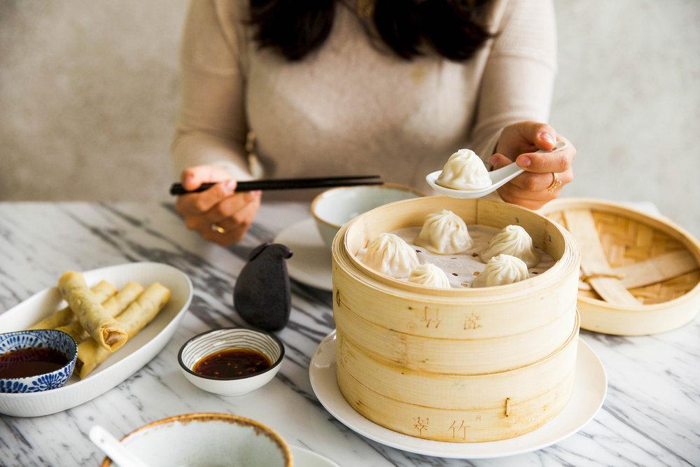 MamaMulan_food_sydney4.jpg
