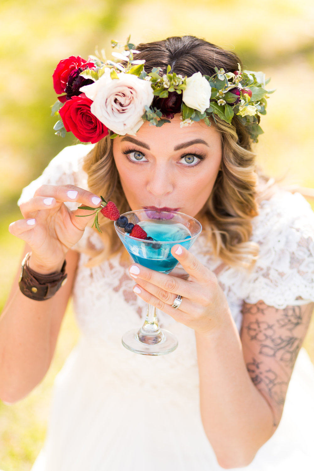 4th of July Styled Shoot-129.jpg