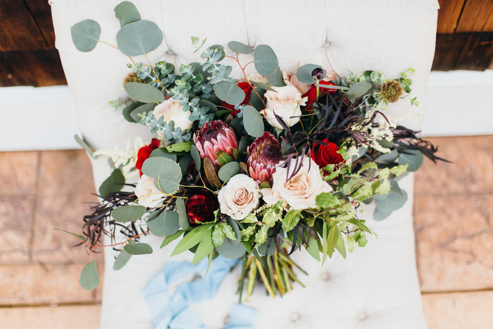 4th of July Styled Shoot-10.jpg