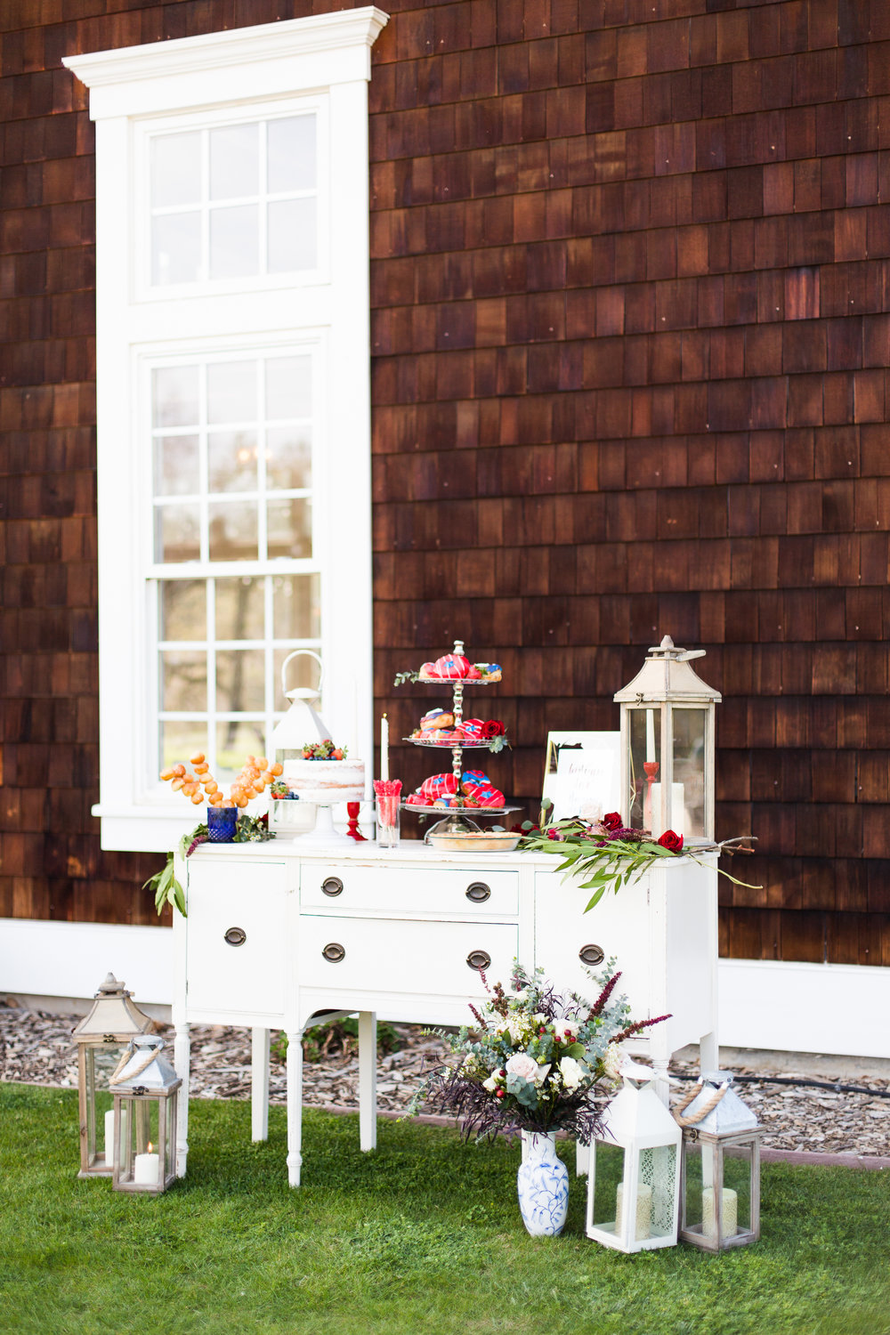 4th of July Styled Shoot-71.jpg