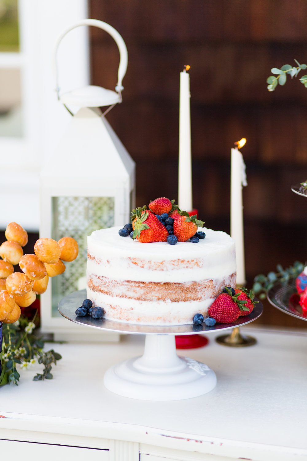 4th of July Styled Shoot-74.jpg