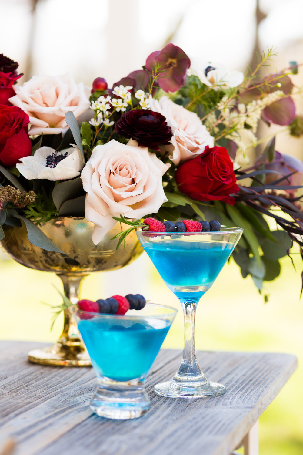 4th of July Styled Shoot-99.jpg