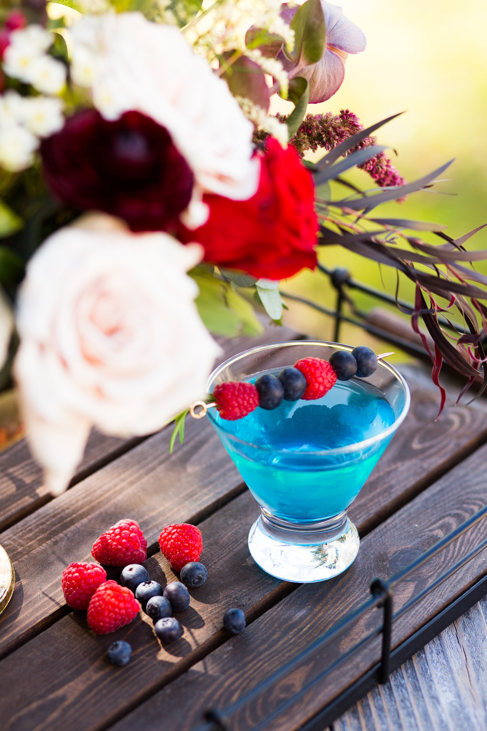 4th of July Styled Shoot-111.jpg