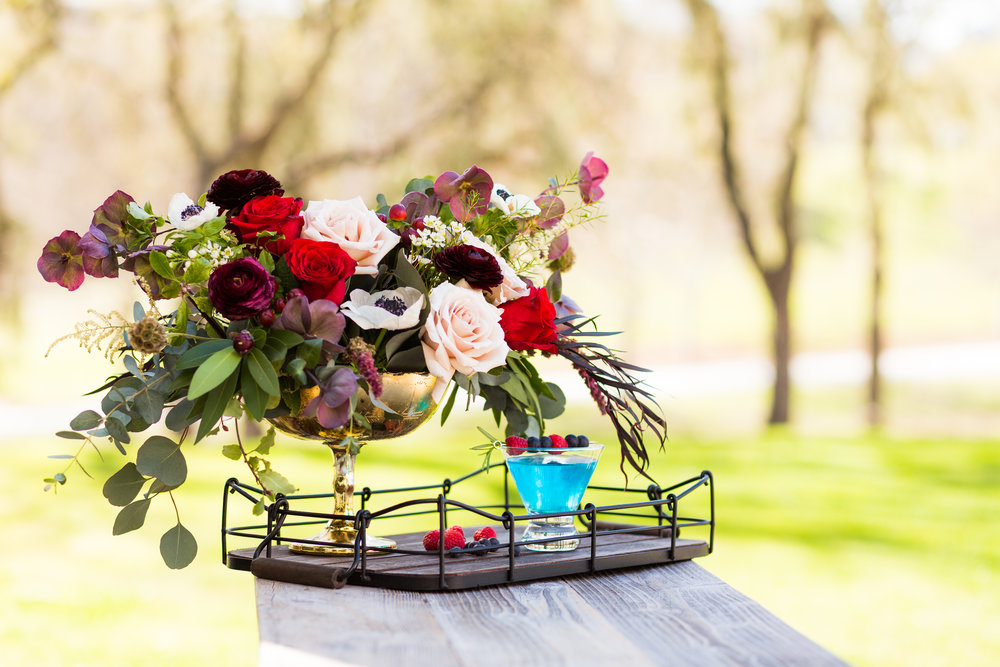 4th of July Styled Shoot-108.jpg