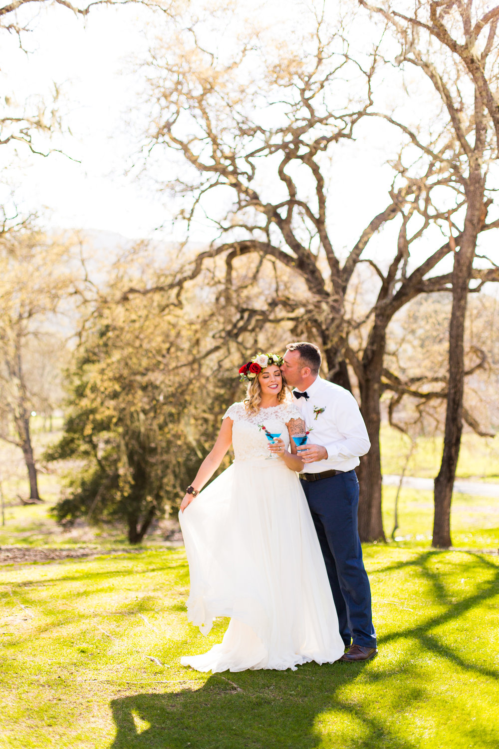 4th of July Styled Shoot-119.jpg
