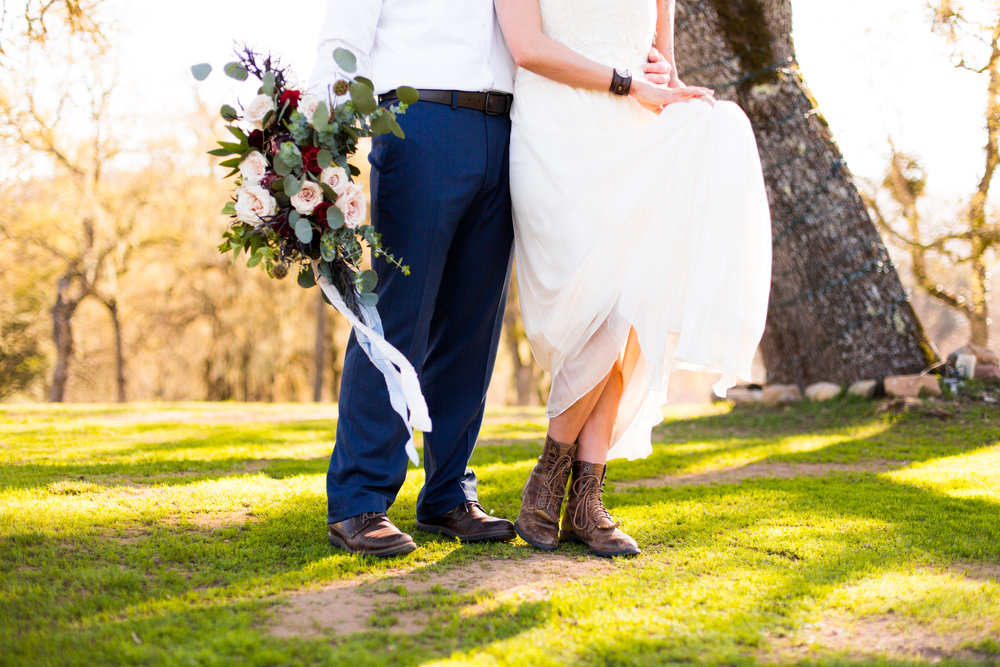 4th of July Styled Shoot-201.jpg