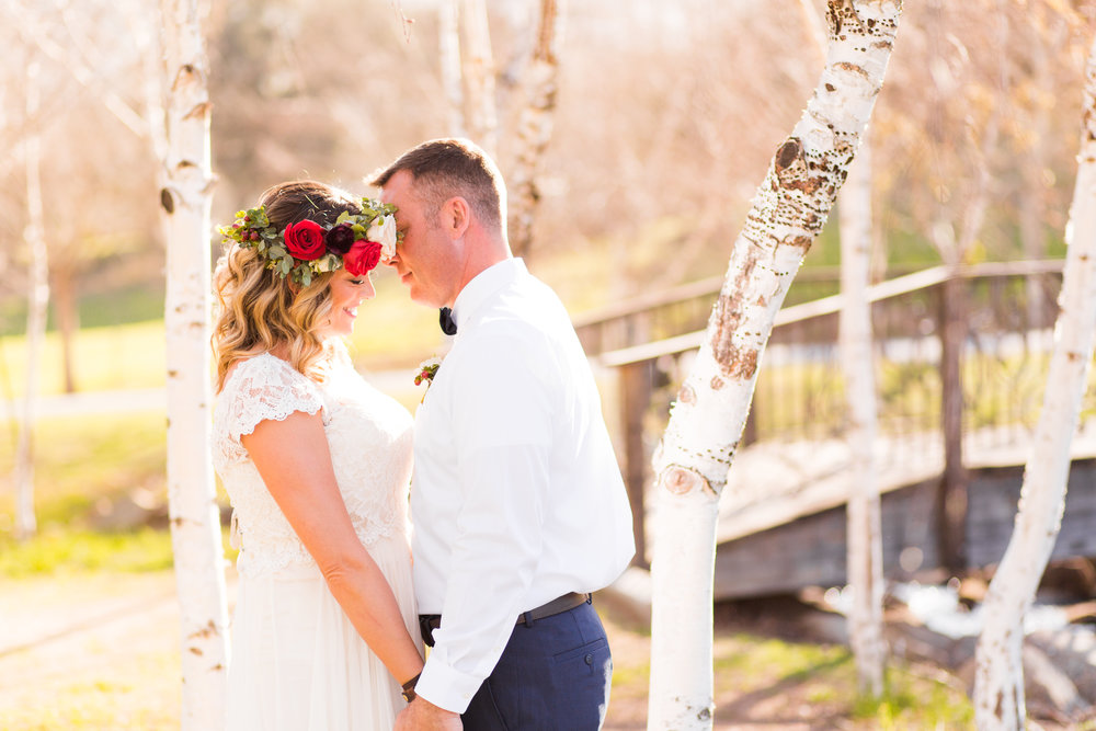 4th of July Styled Shoot-270.jpg