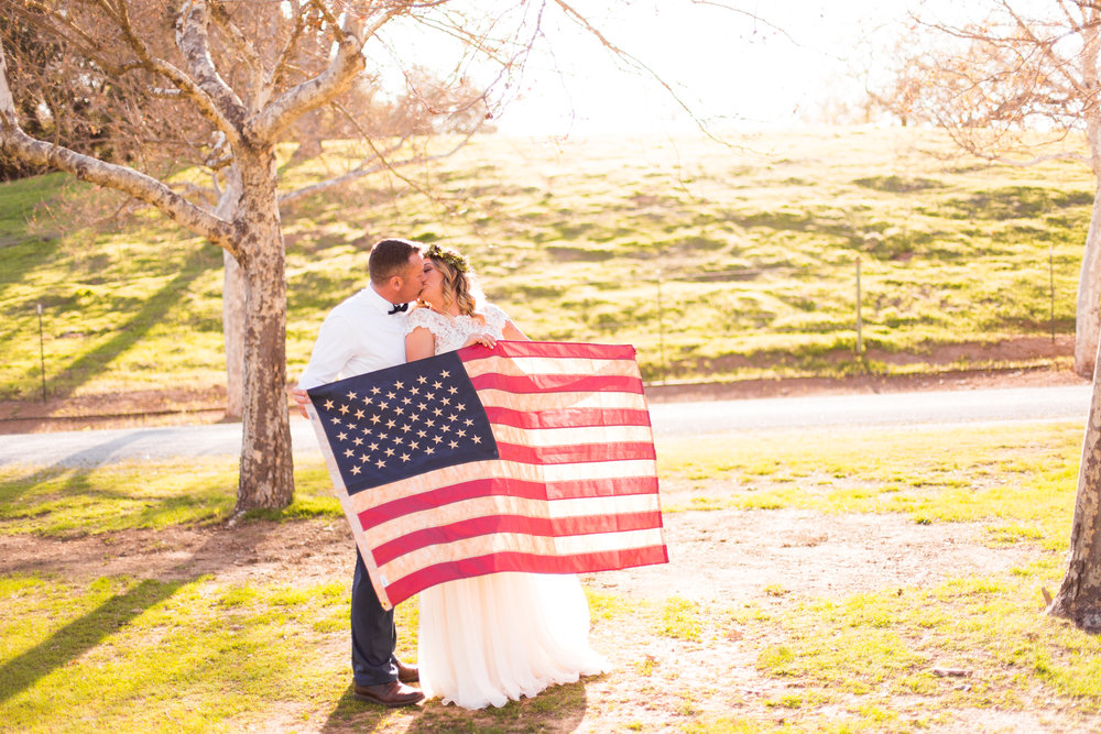 4th of July Styled Shoot-281.jpg