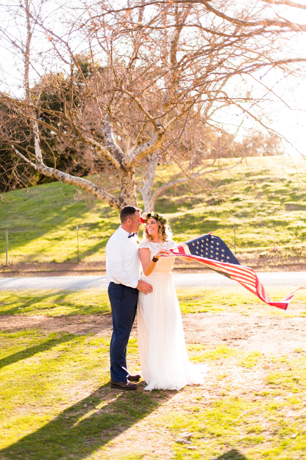 4th of July Styled Shoot-292.jpg