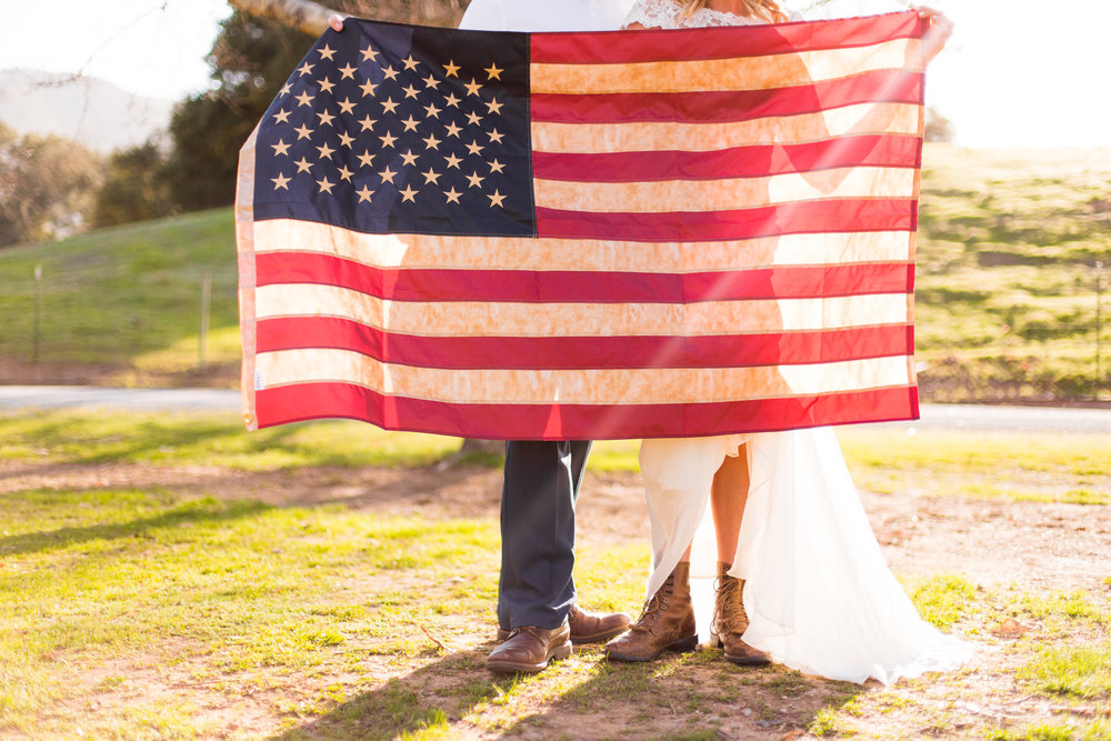 4th of July Styled Shoot-295.jpg