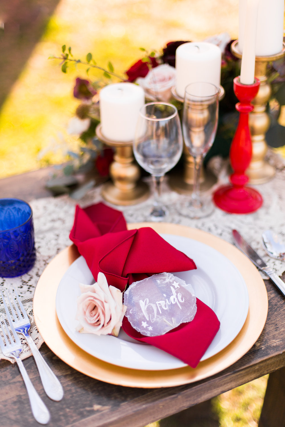 4th of July Styled Shoot-302.jpg