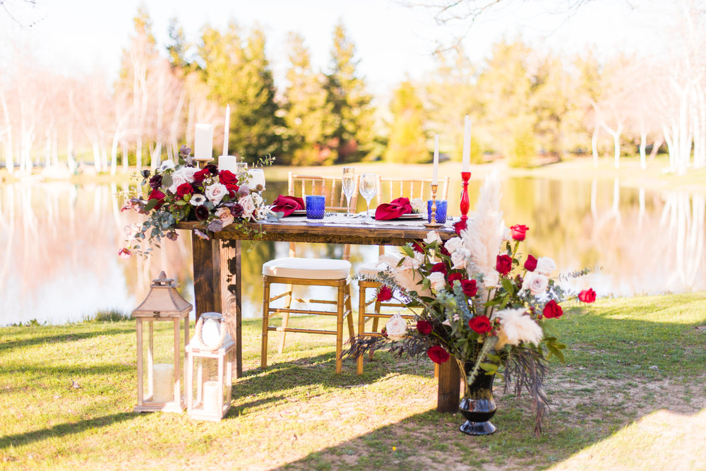 4th of July Styled Shoot-308.jpg