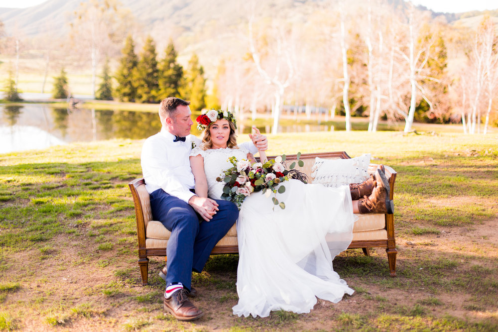 4th of July Styled Shoot-343.jpg