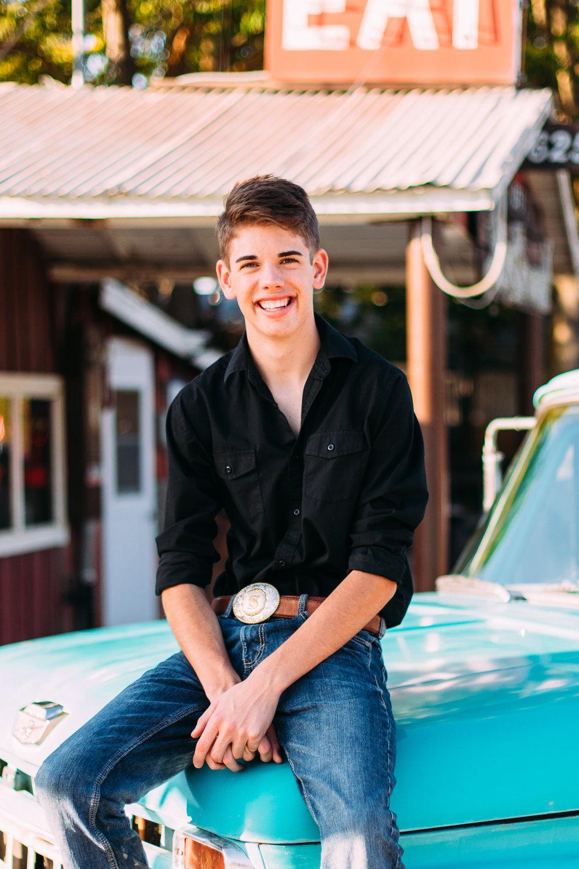 Justin Senior Photos *-8.jpg