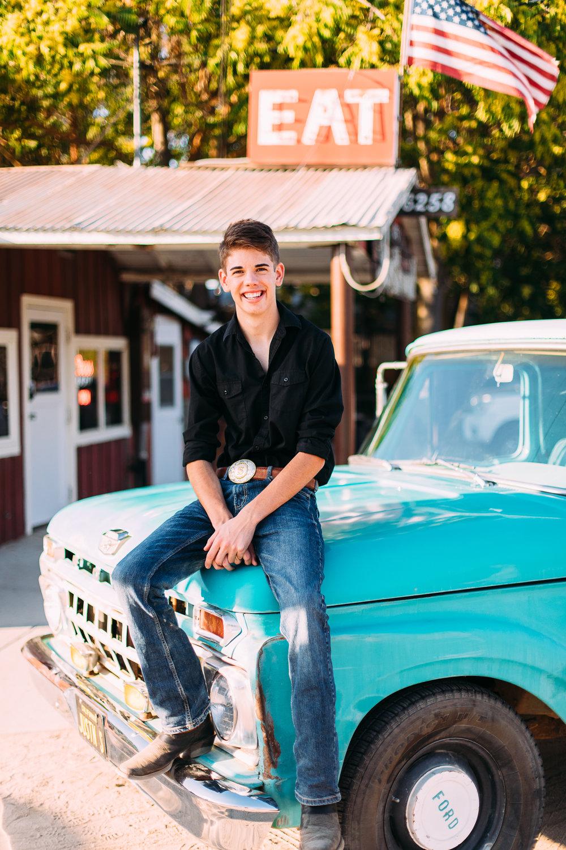 Justin Senior Photos *-7.jpg