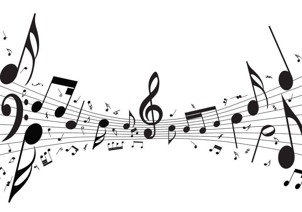 musical-notes-vector-81129.jpg