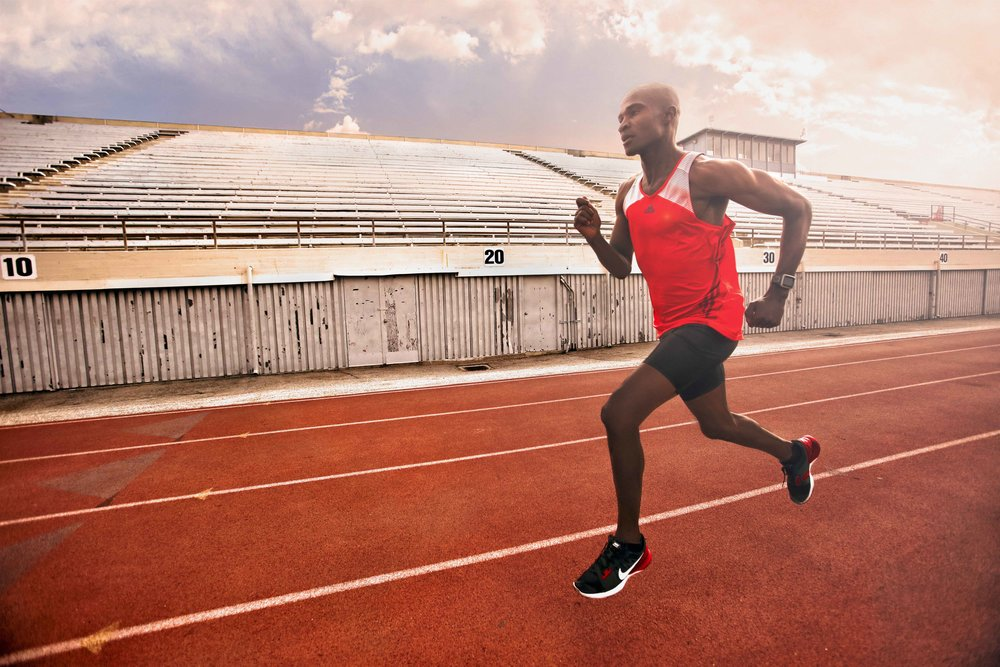 Photography Credits by  FIORELLA OCCHIPINTI and DIAMONDS MIRROR –Starring  ATHLETE PRINCE MUMBA and THE PRINCE MUMBA TRACK CLUB STUDENT ATHLETES – and  PERFORMANCE FITNESS CONCEPTS NUTRITIONIST KEVIN LIBBY, COACH JOE DOUGLAS, STYLIST INKA SHERMAN  and  THE TIMOTHY SYKES FOUNDATION