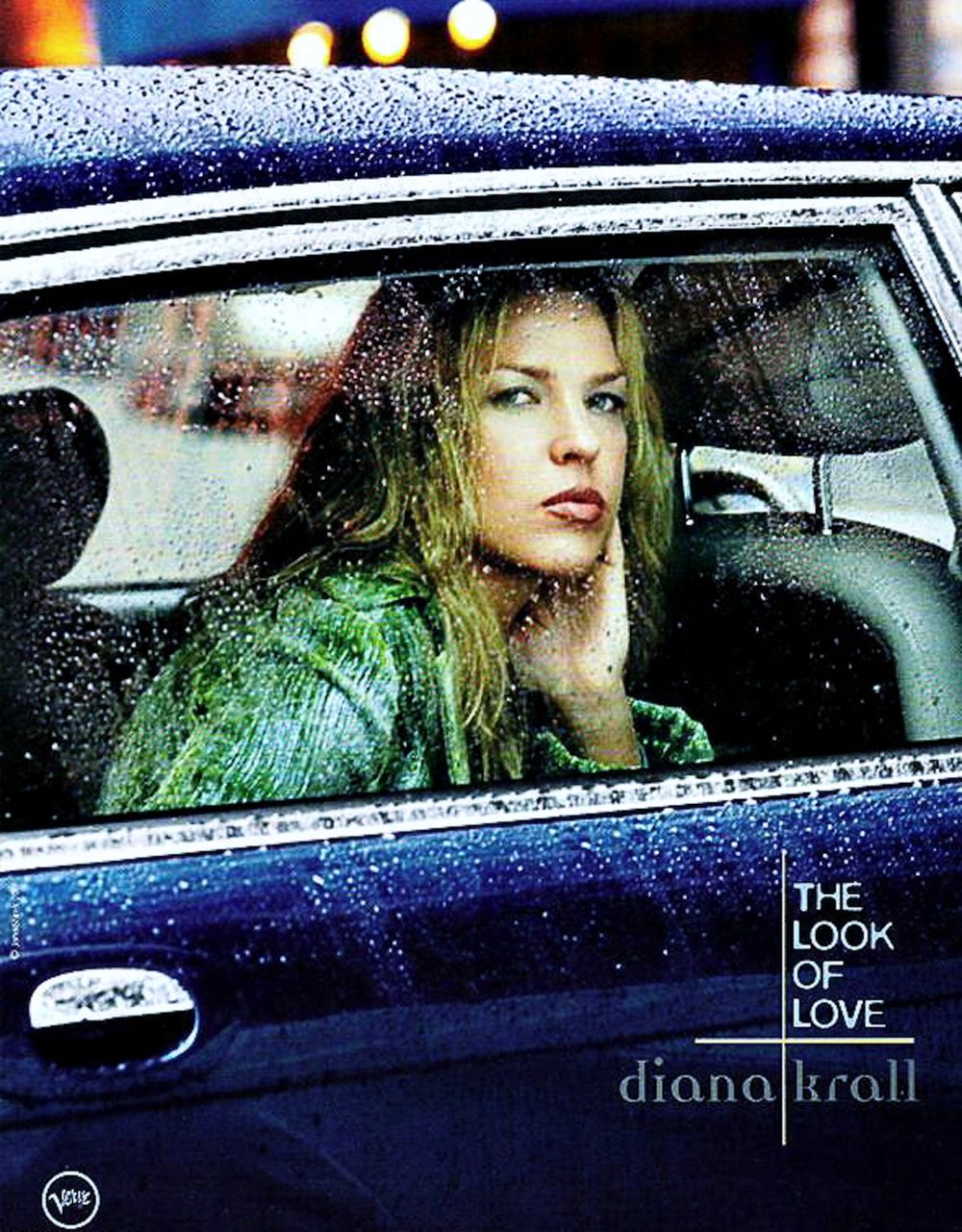 Diana Krall The Look of Love ph Jane Shirek.jpg