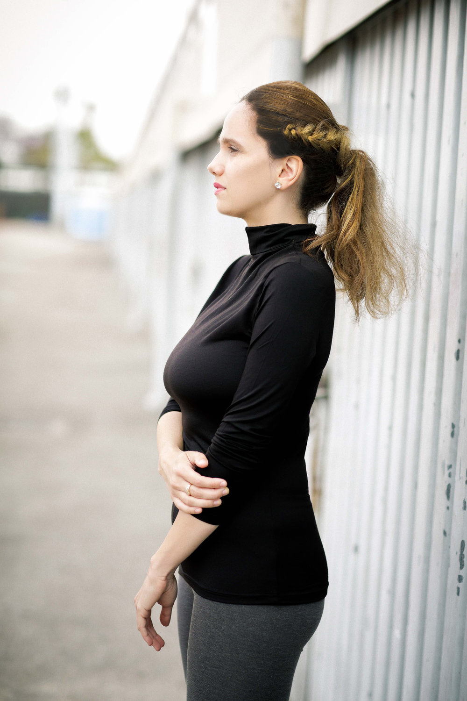 Marisa Bojiuc - Santa Monica College