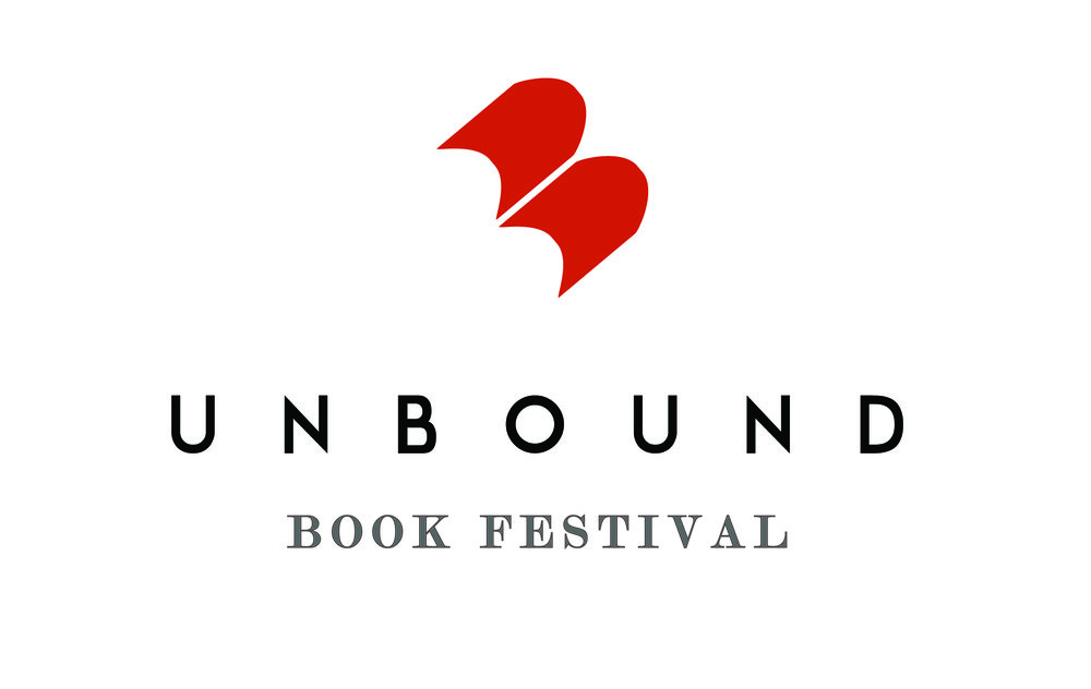 Unbound Book Fest logo (bigger).jpg