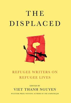 The Displaced.jpg