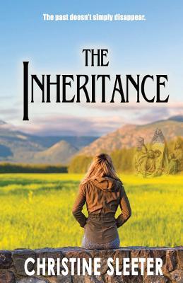 Inheritance.jpg