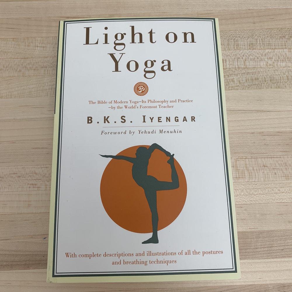 yogo.jpg