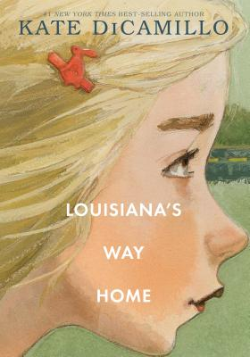 Louisiana's Way Home.jpg