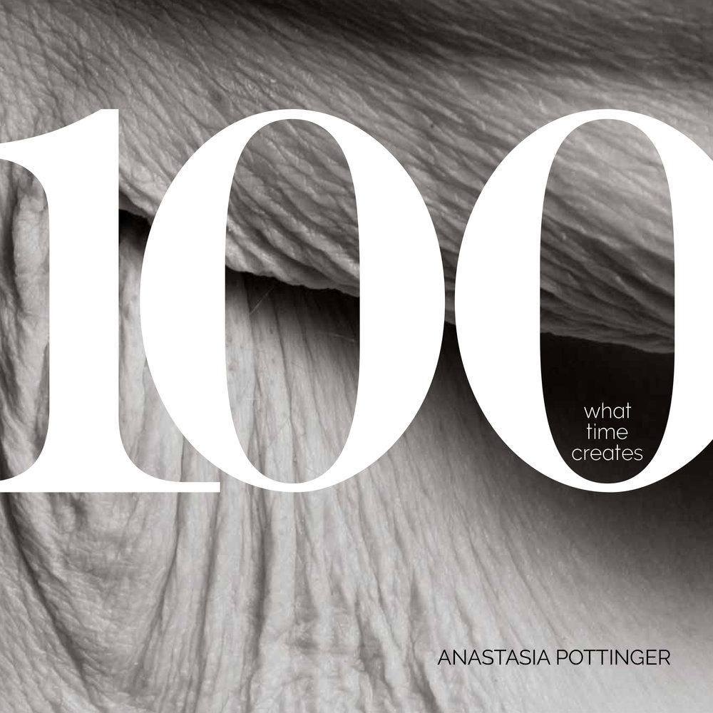 100bookcover.jpg