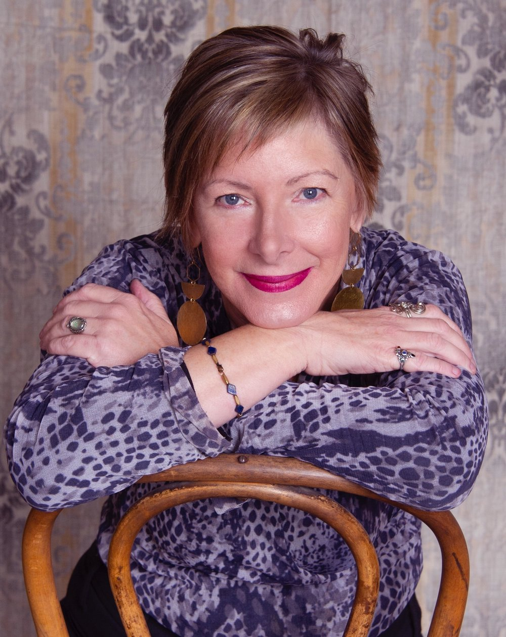 Sherry Jones author photo.jpg