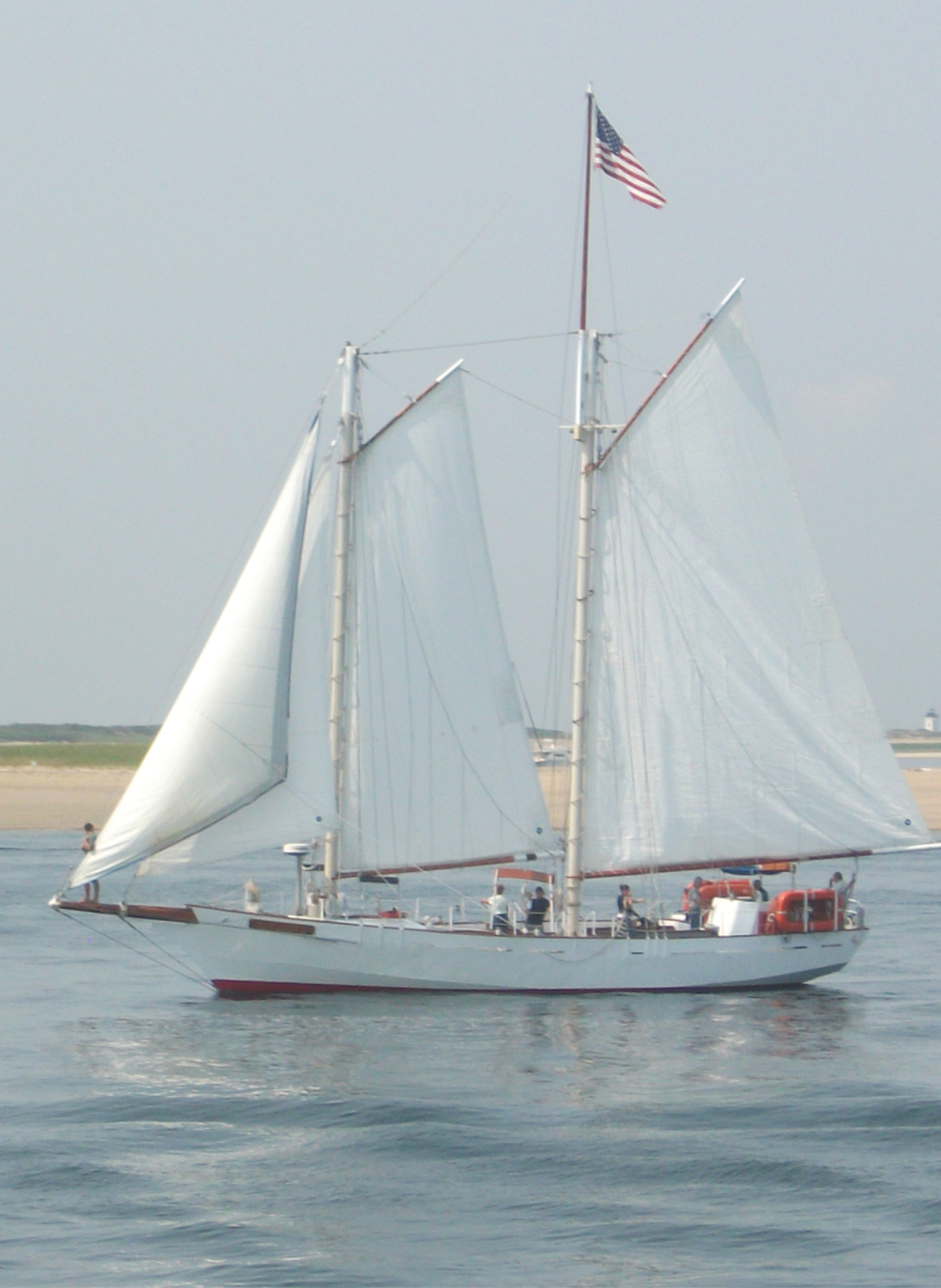 Sail Cape Cod Body Photo 1.png