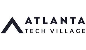 Atlanta-Tech-Village-Horizontal-1.png