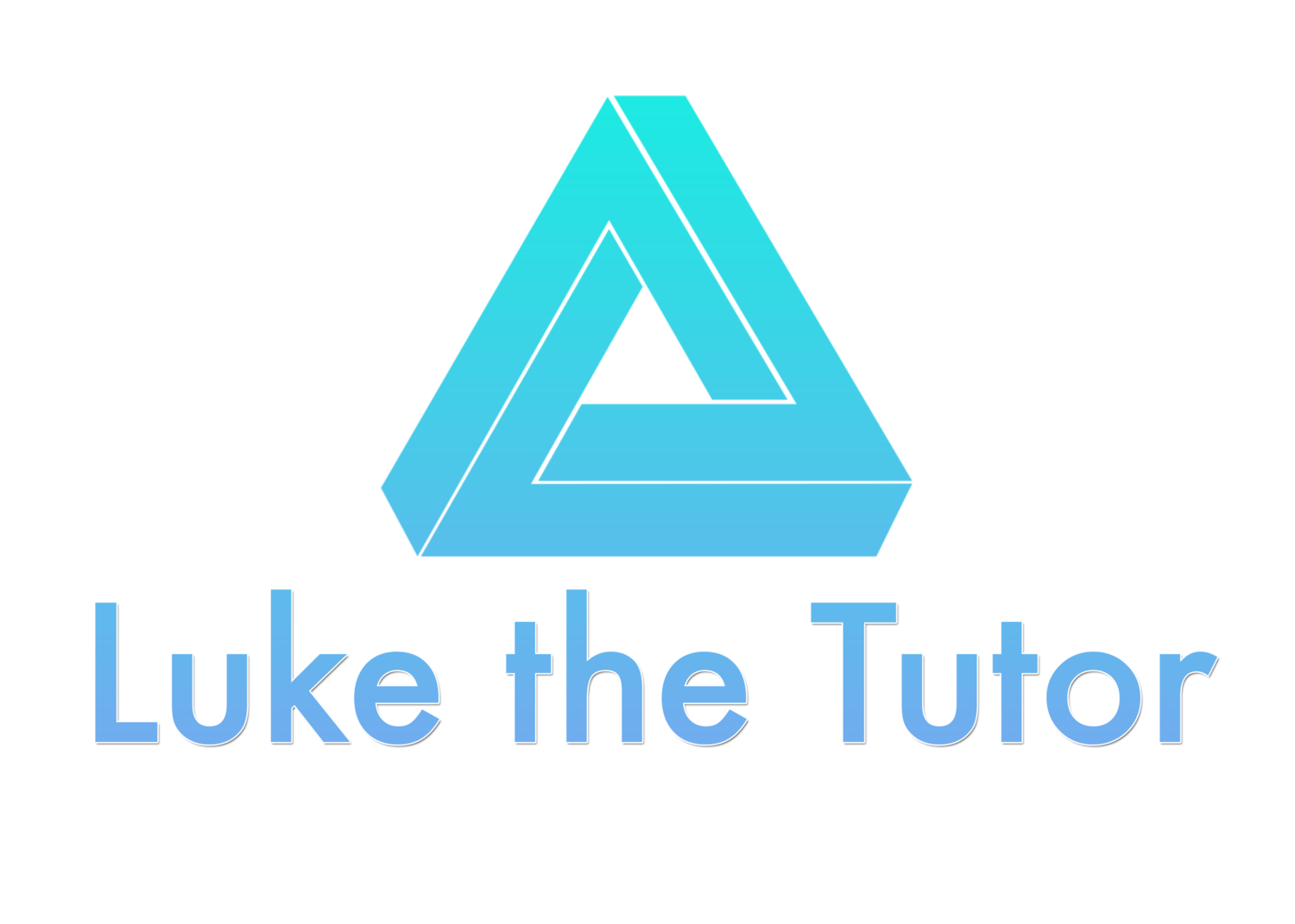 Luke the Tutor