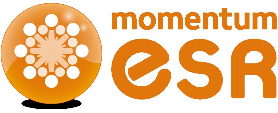 Momentum ESR