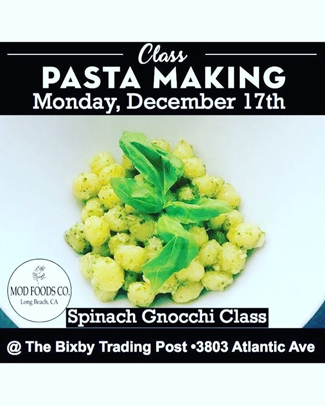 One ☝🏽 Week Till Class!! We've got a few spots left for this one. Tickets available in bio link above. Hope to see you there 👨🏻🍳👩🏾🍳