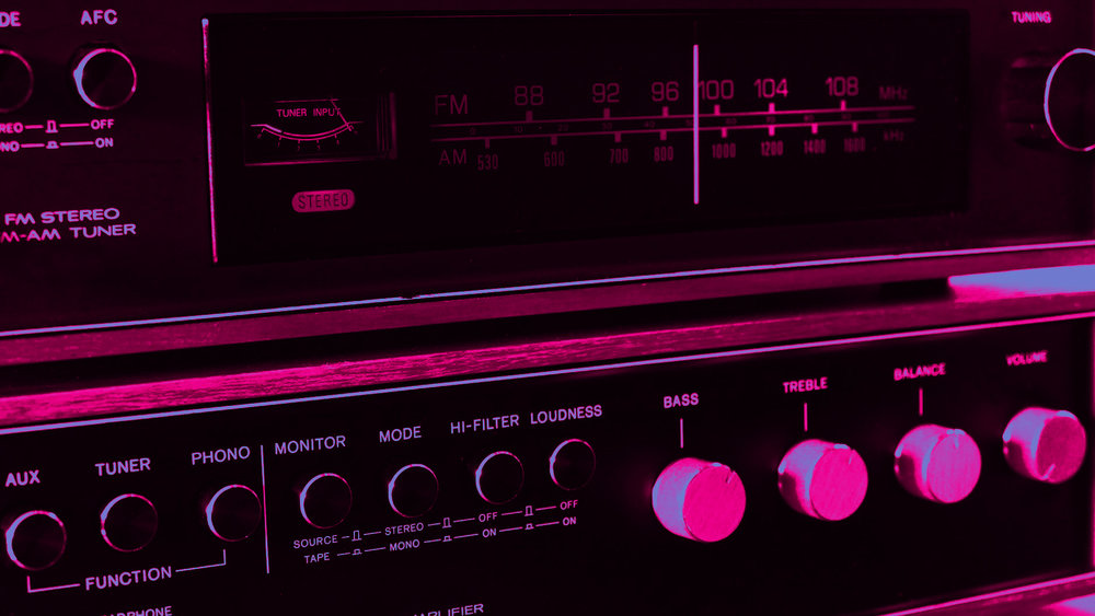 FALL LINE RADIO.jpg
