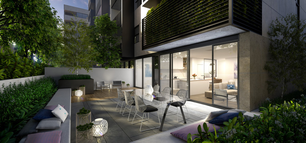RENDER014_Apartment-Courtyard_.jpg