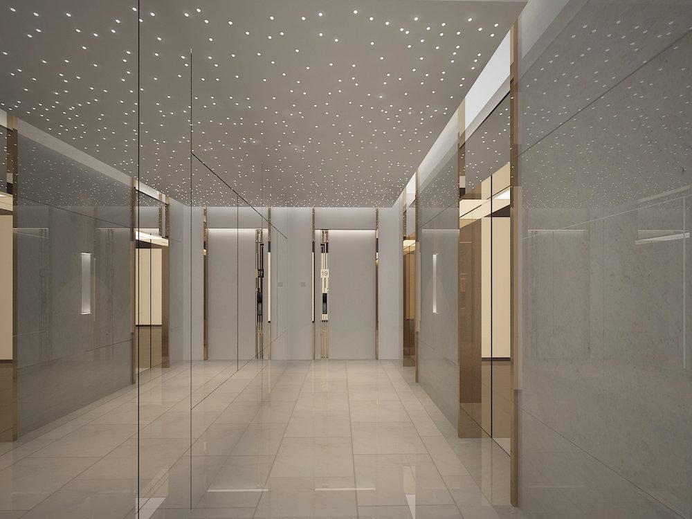 20140604 Lift Lobby.jpg