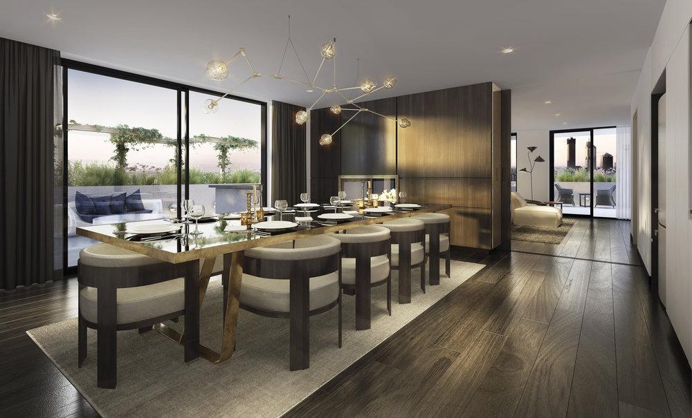 International_CLUB-DINING_Render.jpg