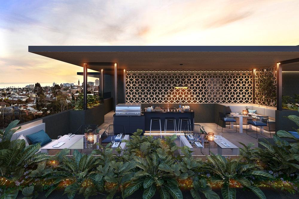 Meridian_V05_Rooftop-BBQ-Dining.jpg