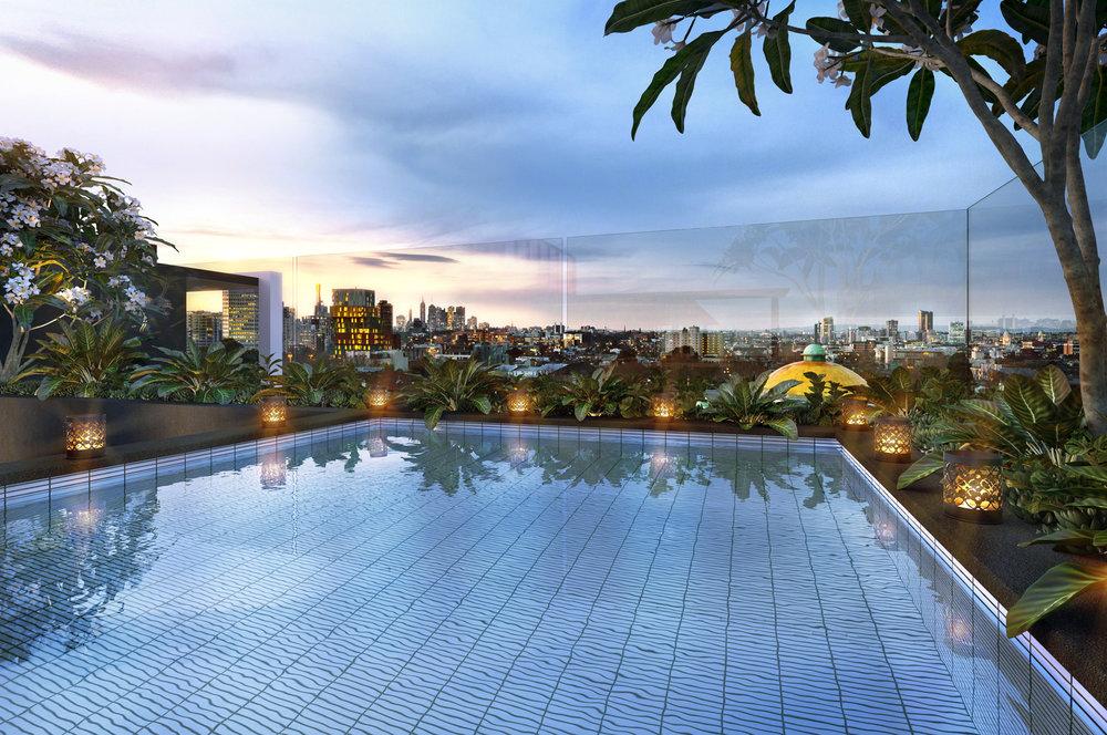 Meridian_V03_Rooftop-Spa.jpg