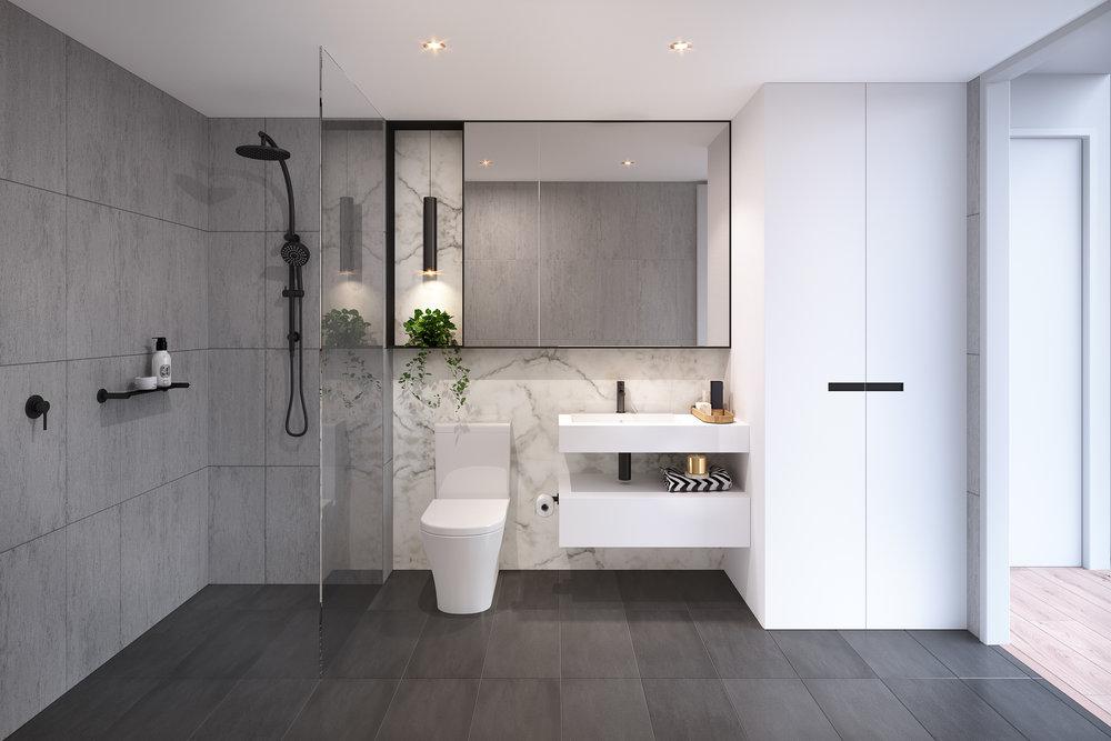 Meridian_V10_Bathroom.jpg