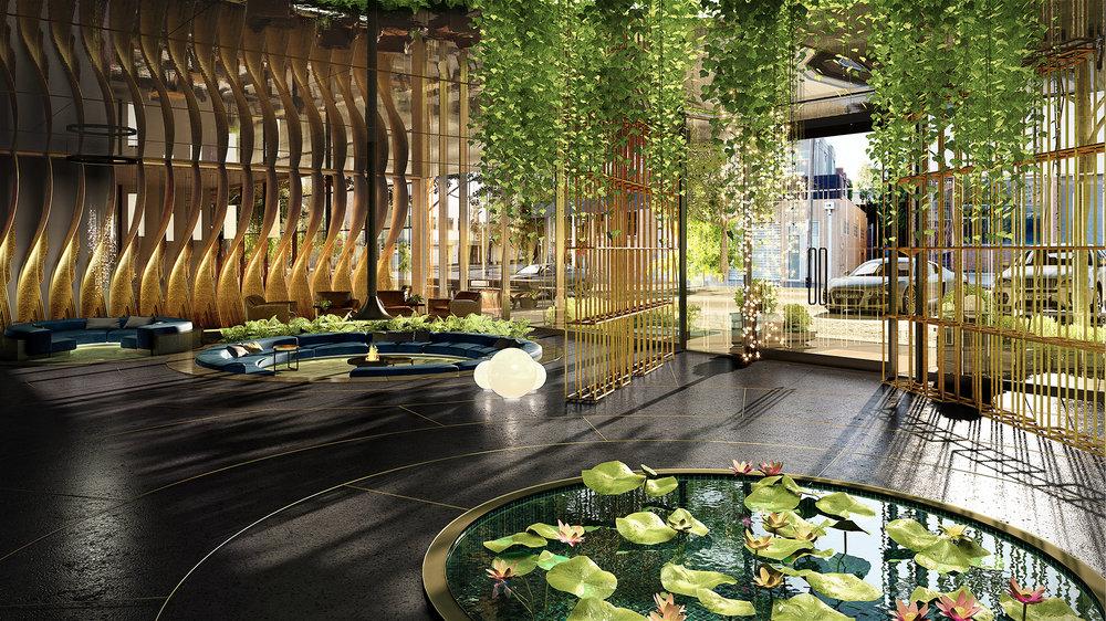 URBA9462_West End_IA01_The Adina Hotel_Lobby Concierge.jpg