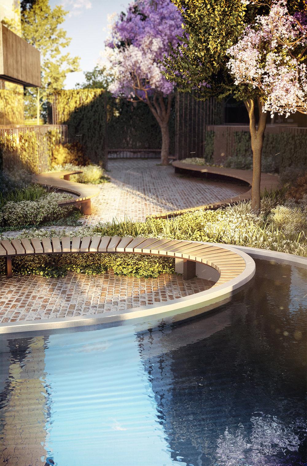 EA03 Contemplation Garden.jpg