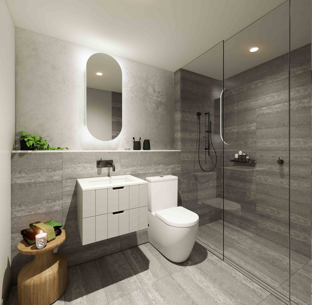 Warde St - Type 05 Bathroomresize.jpg