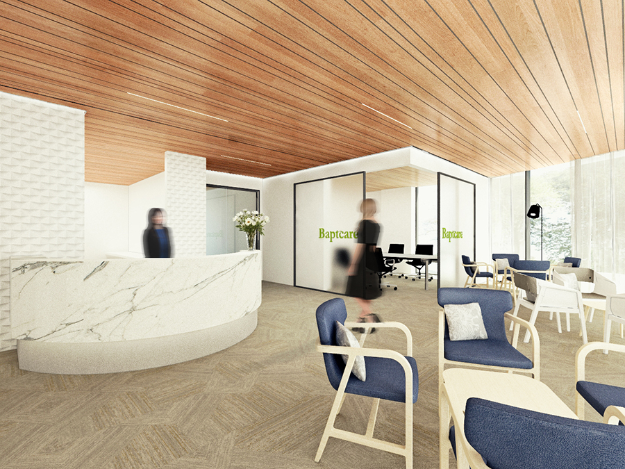 Foyer view 2-03.jpg