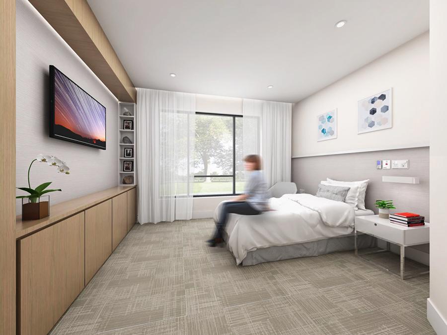 20160119 Bedroom.jpg
