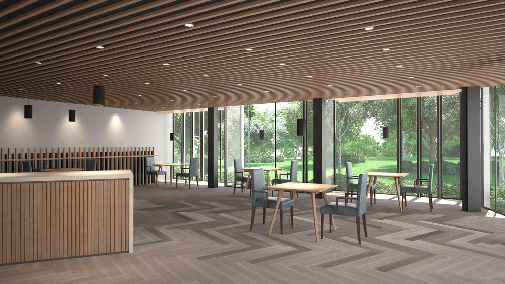 Adventcare Dining Rooms_07.jpg