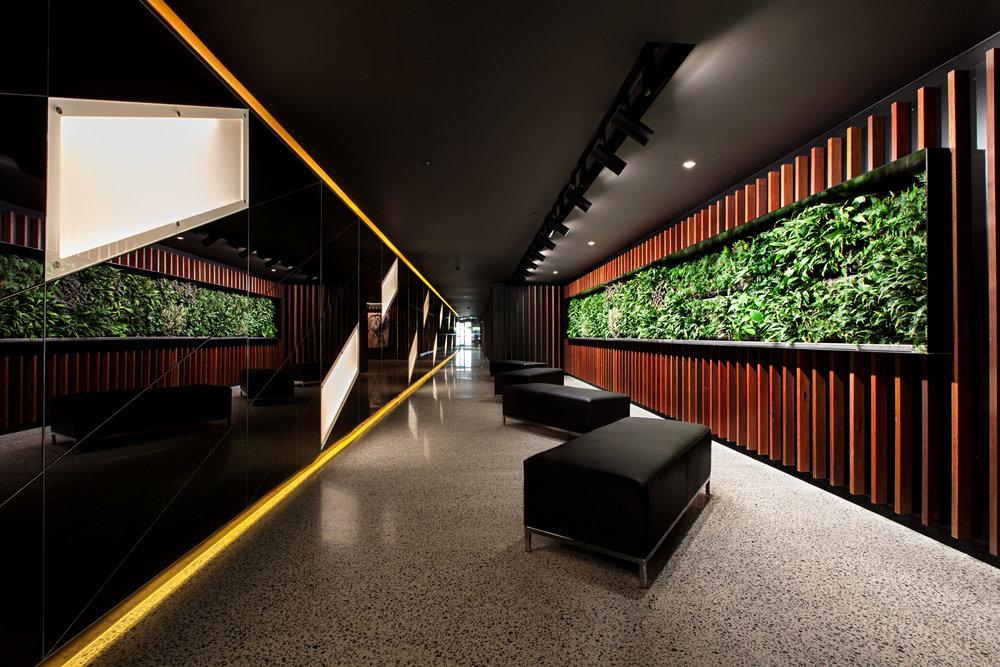 CHT_Architects_Ebony_074.jpg